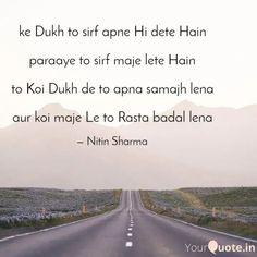 Maje, Country Roads