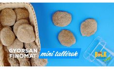 Kenyerek Mini, Sweet Potato, Pancakes, Potatoes, Vegetables, Breakfast, Food, Morning Coffee, Potato