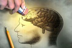 Oeps, vergeten! Wat zijn de eerste signalen van alzheimer? En wanneer is vergeetachtigheid niet meer onschuldig? gezondNU zocht het uit.