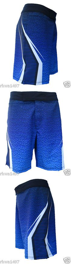 Shorts 59375: Un92 Hyperspace_Blue, 4-Way Stretch Cross Training, Wod Shorts -> BUY IT NOW ONLY: $49.95 on eBay!