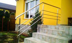 balustrada-inox-exterior