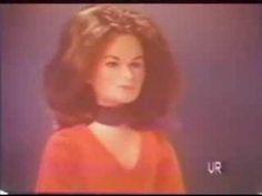 Vintage Charlie's Angels Dolls 1977 Commercial