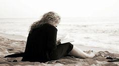 25 Must Read Novels.