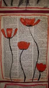 Image result for anzac art primary school Remembrance Day Activities, Remembrance Day Art, Ww1 Art, Animal Art Projects, Frog Art, Anzac Day, Art School, School Ideas, Art Club