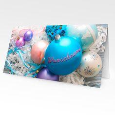 Format: 21 cm x 10,5 cm (geschlossen) 21 cm x 21 cm (offen) Material: 300g/m² Seidenmatt In Weihnachtsstimmung kommen Es ist schon Dezember und Sie sind immer noch nicht in Weihnachtsstimmung? Das ...