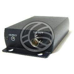 Conversor de señal HDMI a señal SDI, HD-SDI y 3G-SDI a alta resolución, sin pérdida de calidad y asegurando velocidades de 2970 Gbit/s. Este conversor permite a los profesionales la fácil conversión de las señales de audio y vídeo digital HDMI a SDI, HD-SDI y 3G-SDI.