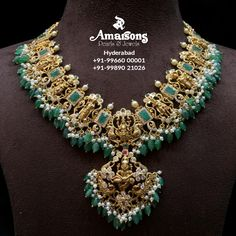 😍🔥 Gold Short Dhashavtaram Moissanite Necklace with Emerald from @amarsonsjewellery ⠀⠀.⠀⠀⠀⠀⠀⠀⠀⠀⠀⠀⠀⠀⠀⠀⠀⠀⠀⠀⠀⠀⠀⠀⠀⠀⠀⠀.⠀⠀⠀⠀⠀⠀⠀⠀⠀⠀ Comment below 👇 to know price⠀⠀⠀⠀⠀⠀⠀⠀⠀⠀⠀⠀⠀⠀⠀⠀⠀⠀⠀⠀⠀⠀⠀.⠀⠀⠀⠀⠀⠀⠀⠀⠀⠀⠀⠀⠀⠀⠀ Follow 👉: @amarsonsjewellery⠀⠀⠀⠀⠀⠀⠀⠀⠀⠀⠀⠀⠀⠀⠀⠀⠀⠀⠀⠀⠀⠀⠀⠀⠀⠀⠀⠀⠀⠀⠀⠀⠀⠀⠀⠀⠀⠀⠀⠀⠀⠀⠀⠀⠀⠀⠀⠀⠀⠀⠀⠀⠀⠀⠀⠀⠀⠀⠀⠀⠀⠀⠀⠀⠀⠀⠀⠀⠀⠀⠀⠀⠀⠀⠀⠀ For More Info DM @amarsonsjewellery OR 📲Whatsapp on : +91-9966000001 +91-8008899866.⠀⠀⠀⠀⠀⠀⠀⠀⠀⠀⠀⠀⠀⠀⠀.⠀⠀⠀⠀⠀⠀⠀⠀⠀⠀⠀⠀⠀⠀⠀⠀⠀⠀⠀⠀⠀⠀⠀⠀⠀⠀ ✈️ Door step Delivery Available Across the World…