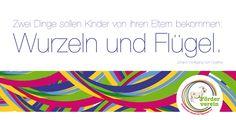 Ein Flyer erblickt das Licht der Welt. Förderverein Grundschule #Gmund a. #Tegernsee