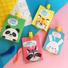 G 1, Food Humor, Healthy Treats, Baby Food Recipes, Cool Kids, Birthday Parties, Party, Crafts, Gift