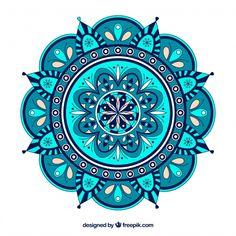 Mandala Art, Mandala Drawing, Mandala Painting, Painting & Drawing, Mandala Wallpaper, Mandala Indiana, Costa Rica Art, Mandala Coloring Pages, Color Pencil Art