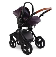 Baby Transport Travel Systems Stroller Pushchair Pram 3in1 Pram Stroller, Baby Strollers, 3 In 1 Prams, Baby Essential List, Net Bag, Baby Diaper Bags, Bottle Bag, Baby Shower, Traveling With Baby