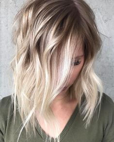 """1,906 Likes, 9 Comments - CITIES BEST HAIR ARTISTS  (@citiesbesthairartists) on Instagram: """"Abracadabra ✨Avedacolor By @saritadawn """""""