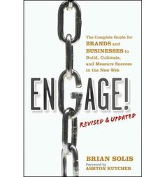 The bible of competing effectively in the social media era.