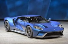 The car created would be named the Ford GT40, and it went ahead to win Le Mans four times running. Essentially forty years after the GT40, Ford delivered a cutting edge investigation just called the Ford GT. The original Ford GT lived for a long time before its end, however Ford is currently...