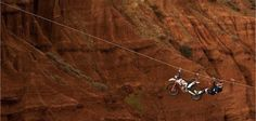 adventure rides motorcycle - Google Search