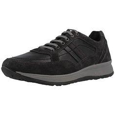 Oferta: 74.75€ Dto: -35%. Comprar Ofertas de Calzado deportivo para hombre, color Negro , marca STONEFLY, modelo Calzado Deportivo Para Hombre STONEFLY STONE 1 Negro barato. ¡Mira las ofertas!