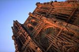 Strasbourg Travel Guide: Where France and Germany Collide