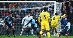 Prediksi Aston Villa vs Wycombe Wanderers 20 Januari 2016