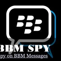 574 Best Free Cell Phone Spy images in 2018 | Free cell phone, Spy