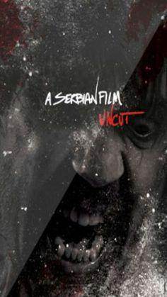 Horror Movie Posters, Horror Movies, A Serbian Film, Your Best Friend, Best Friends, Movie Covers, Scary Movies, Just Kidding, Film Movie