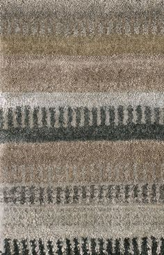 6134e Wool Pile New England Collection Custom Size And Shape Woolpile Carpet