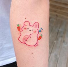 Dainty Tattoos, Cute Small Tattoos, Little Tattoos, Pretty Tattoos, Mini Tattoos, Body Art Tattoos, Cool Tattoos, Tatoos, Cute Tats