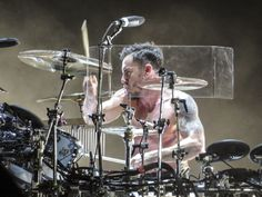 The one and only Shannon Leto. Nu Metal, Heavy Metal, Thirty Seconds, 30 Seconds, Gothic Rock, Shannon Leto, Love And Lust, Band Photos, Great Artists
