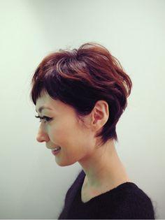 かみがたーパパラッチ✌️ の画像|田丸麻紀オフィシャルブログ Powered by Ameba