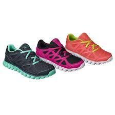 300a06edfa1dd Women s C9 by Champion® Premiere Athletic Shoes Champion Shoes