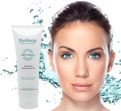 Does ProNexin Acne Treatment Work? - IntReviews