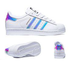 Adidas Superstar 2 Antwerpen
