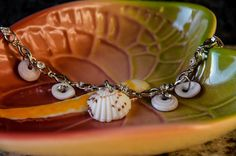 #alohaartifactjewlery #pukapaul #puka #seashell #mauimadeproducts