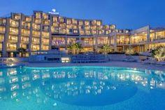Booking.com: Valamar Zagreb Hotel - Poreč, Kroatien