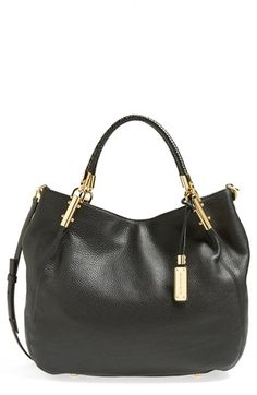 Michael Kors 'Skorpios' Shoulder Tote available at #Nordstrom