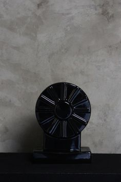 Ettore Sottsass, 2 Yantra Y-33, 1969, Italy.   #erastudioapartmentgallery #erastudio #deisgngallery #collectibledesign #design #gallery #milan #italy #ettoresottsass  #italiandesign #historicaldesign #interior #eighties #ambience #places #madeinitaly #details #yantra #vase #ceramic #poltronova #signed #signature #sixties #y33