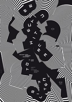 #typo/graphic #design