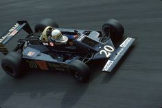 formel-1-grand-prix-italien-1978-monza-10091978-jody-scheckter-wr5-picture-id646453134 (594×400)