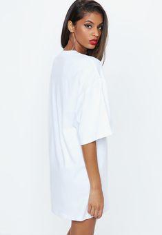 a26f5643 How To Wear Tshirt Dress Clothing 38 Ideas | Wedding Idea , Wedding ...