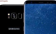 Más de 10 millones Samsung Galaxy S8 vendidos en menos de un mes