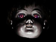 Google Afbeeldingen resultaat voor http://www.scaryforkids.com/pics/glass-doll.jpg