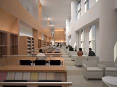 49 Fordham Ideas Fordham University New York City Nyc