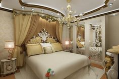 Decoração de interiores em estilo vitoriano ~ DECORAÇÃO E IDEIAS - design, mobiliário, casa e jardim
