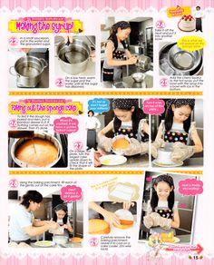 strawberry shortcake 05