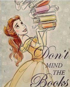 ideas quotes disney princess belle the beast Princesses Disney Belle, Belle Disney, Disney Princess Quotes, Princess Art, Disney Quotes, Disney Girls, Princess Belle, Disney Kunst, Arte Disney
