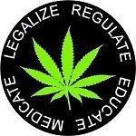 NYS Supreme Court Judge Approves of Medical Marijuana Use