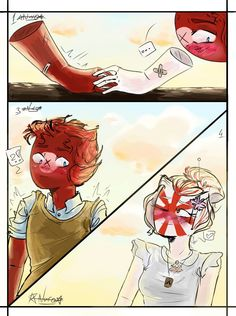 Country Art, Communism, Poses, Axis Powers, Twilight, Empire, Horror, Germany, Funny Memes