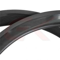 www.carbonwheelfactory.com/carbon-wheelset_sp