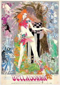 film poster design Superb Japanese Belladonna of Sadness poster. Striking imagery wonderfully rendered, the use of the metallic silver is particularly interesting. Belladonna Of Sadness, Film Poster Design, Design Posters, Fine Art Posters, Japanese Art, Japanese Poster, Aesthetic Art, Art Inspo, Bunt