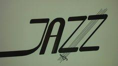 #Jazz#name#music