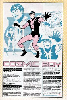 Image result for DC Who's Who covers